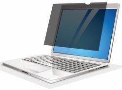 Lambdatek filtres anti reflets pour cran et filtres de for Ecran ordinateur solde